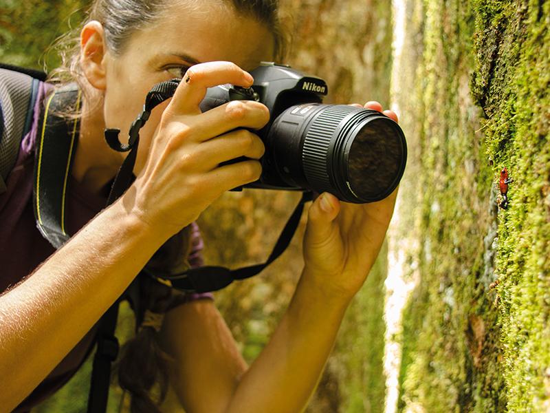 natexplorers-expedition-biodiversite-2013-3
