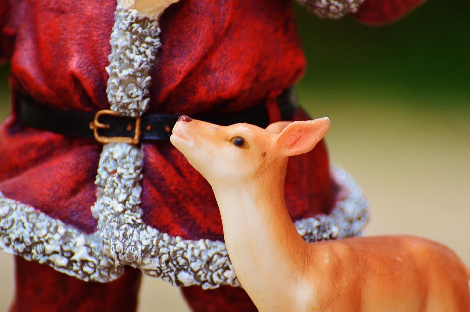christmas-993263_960_720