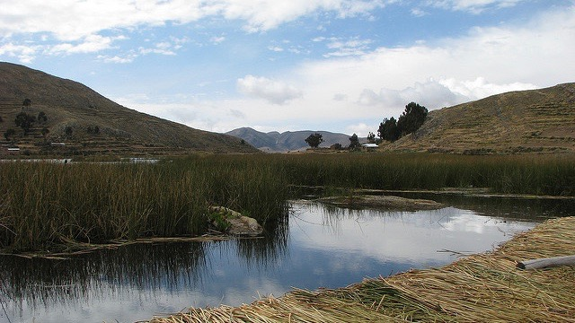 good-news-lake-titicaca-inkline