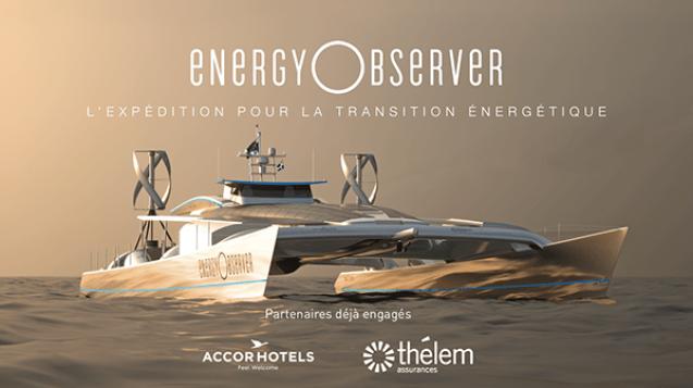 Energy_Observer.png
