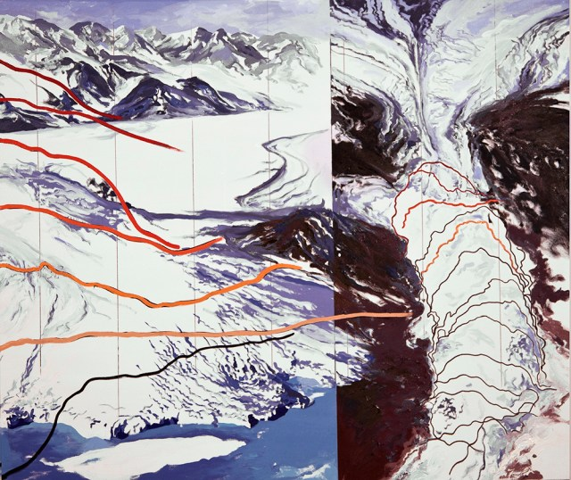 columbia-glacier-lines-of-recession-1980-2005-640x538