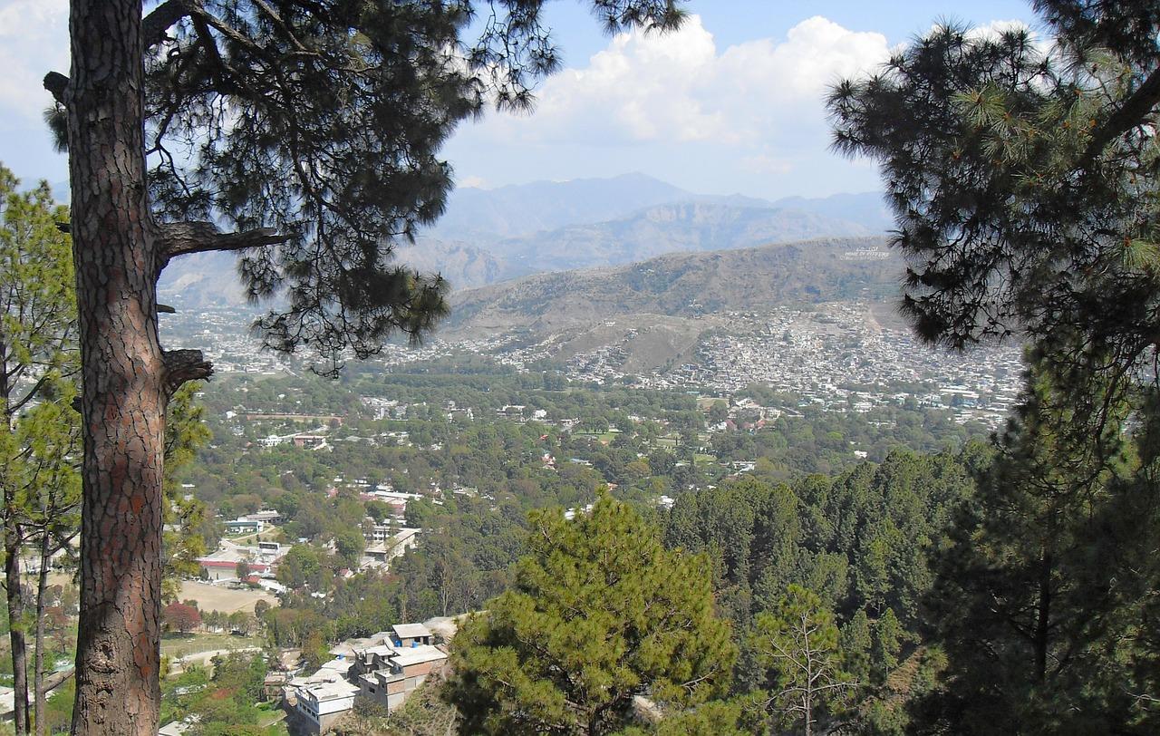 pakistan-90583_1280