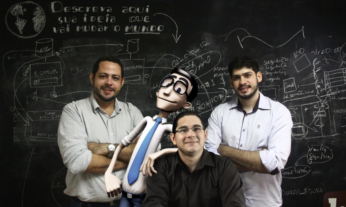 founders2-handtalk-carlos-wanderlan-thadeu-luz-ronaldo-tenório-(credito-agencia-nalata)