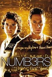 Num3rs
