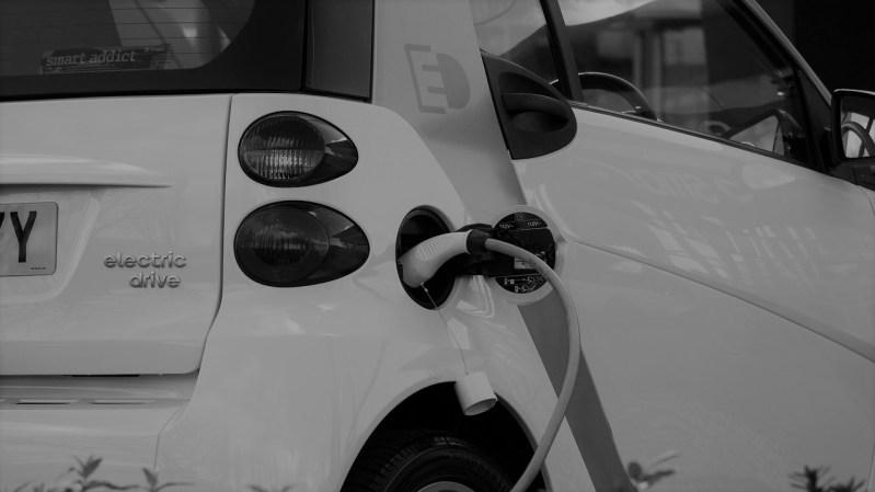 electric-car-clean-energy