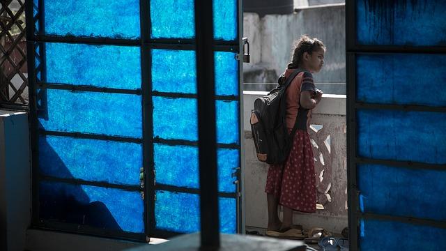 girl-india-education-pixabay