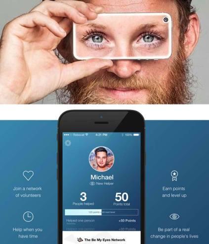 inkline_be-my-eyes-app