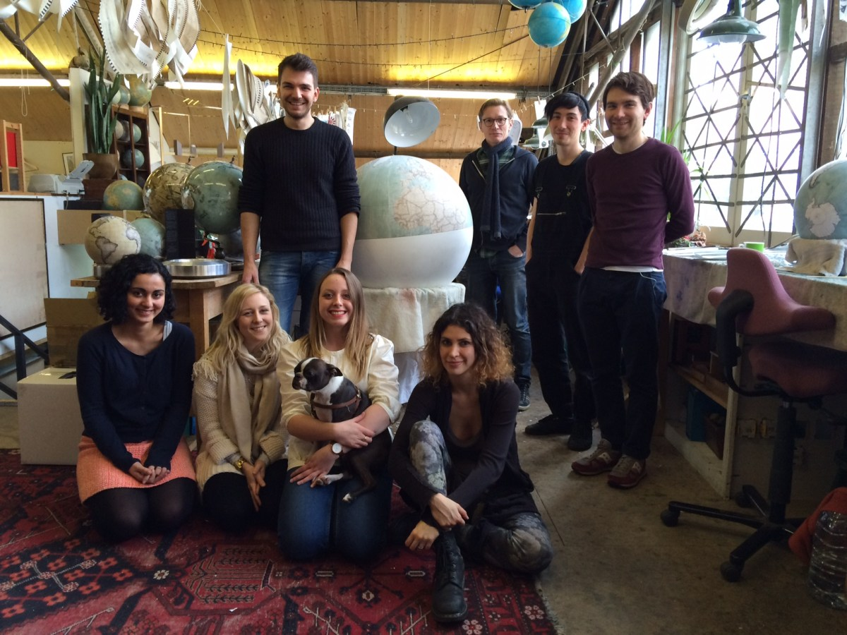 Credit_Bellerby_Co_Globemakers_TeamShot