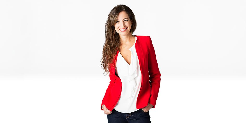 Venture-Twitter-Uruguay-16
