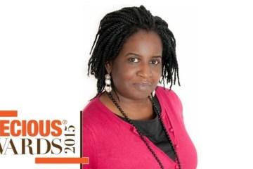 Faluke - black women's achievements