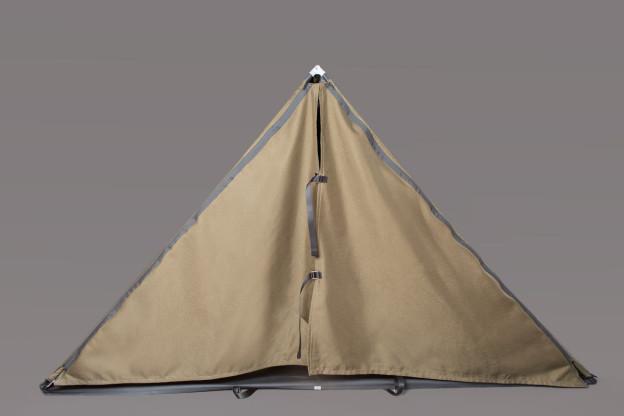 Tent-2-624x416