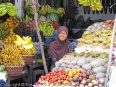 bedugul_market