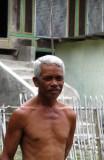 nangalok_00029