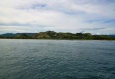 boattour_00004