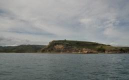 boattour_00006