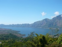 kintamanibatur_00002