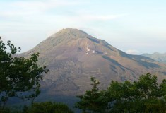 kintamanibatur_00006