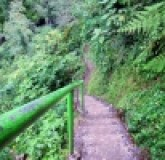 thumbs_waterfall_00022