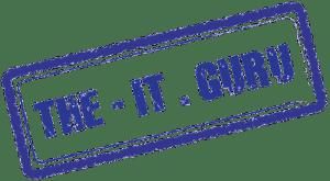 the-it-guru-stamp-400x220