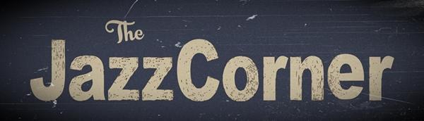 The JazzCorner