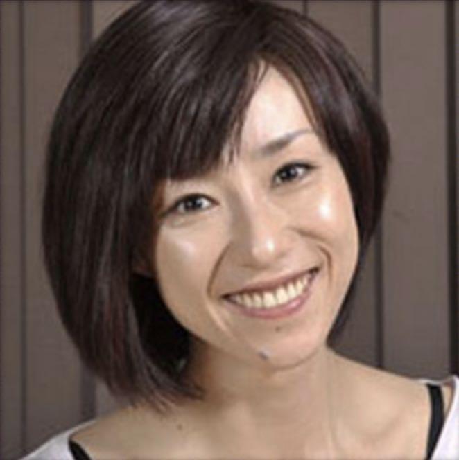 manakahitomi-03