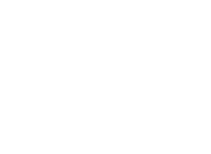 The Journey Of Your Lifetime-logo-white