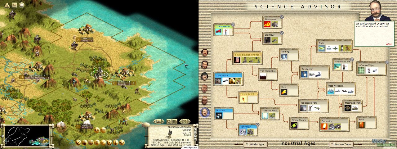 Best Post Apocalyptic Games The Knowledge
