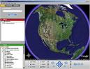 20050630_earth.jpg
