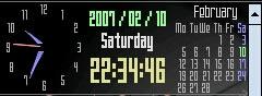 20070211_x01ht_rltoday.jpg
