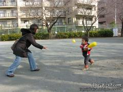 20081213_ritsuto01.jpg