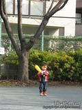 20081213_ritsuto03.jpg