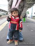 20081109_ritsuto01.jpg