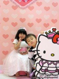 20090429_ritsuto08.jpg