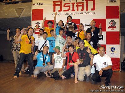 20100912_kzo02.jpg