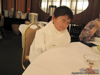 20101103_ritsuto04.jpg