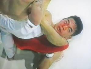 VALE TUDO JAPAN OPEN 1995