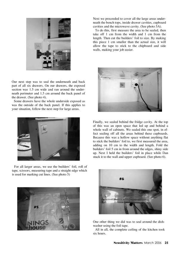 SM March 06 Sealing chipboard in the kitchen_Page_2