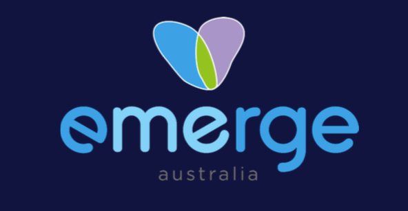 Australia: What is Multiple Chemical Sensitivity (MCS): sourced from Emerge Australia