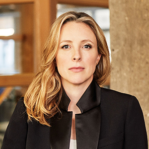 Stephanie-Phair-Chief-Strategy-Officer-at-Farfetch-Headshot-The-Defiant-25_square