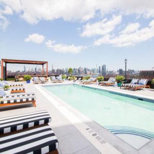 Williamsburg_hotel_pool
