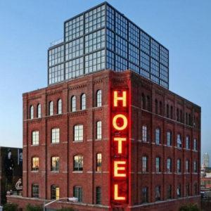 Wythe-Hotel2