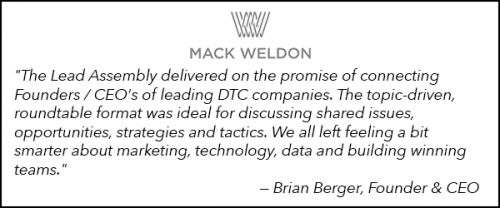 TLA Quote_Mack Weldon