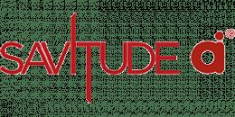 Savitude_logo_web