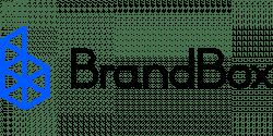 BrandBox_web