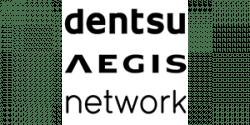 Dentsu Aegis_logo_web