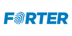 Forter_web