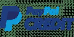 PayPal_Credit_web