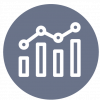 _Symbol_benchmark-03
