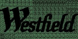 Westfield_web