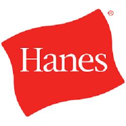 Hanes_300x300